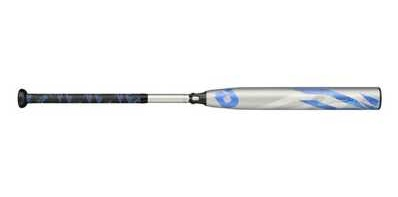 2019 DeMarini CF Zen -10 Fastpitch Softball Bat