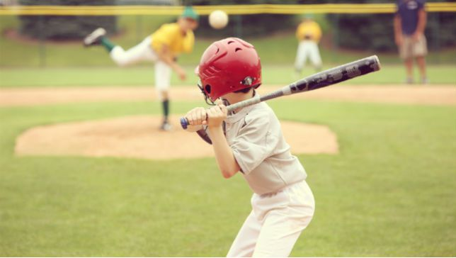 Best Baseball Bats for 5 and 6 Years old
