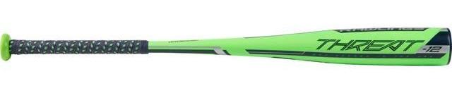 Rawlings-US9T12-30-18-Threat-Baseball