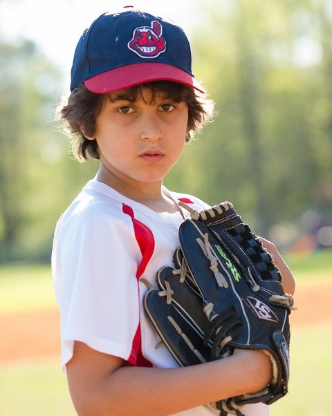 baseball gloves is best for kids