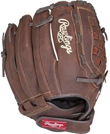 Rawlings Player Preferred Baseball Glove