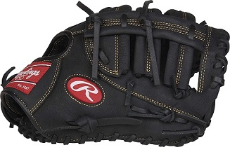 Rawlings Renegade BaseballSoftball Glove