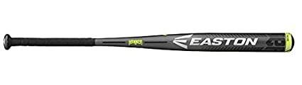 EASTON Hammer Slowpitch Softball Bat