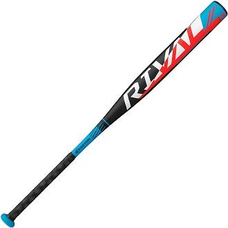 EASTON Rival Slowpitch Softball Bat