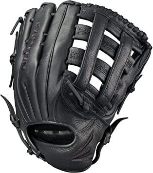 Easton Blackstone Slowpitch Softball Glove