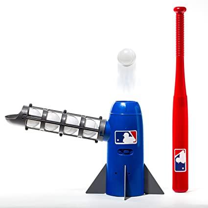 Franklin Sports Kids Baseball Pitching Machine