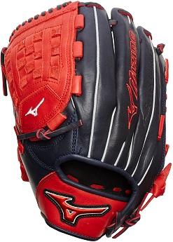 Mizuno GMVP1200SE4 MVP Prime SE Gloves