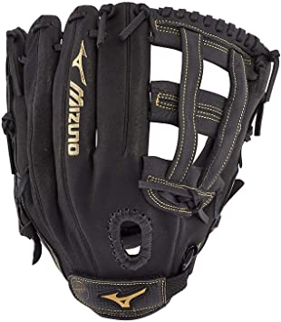 Mizuno Premier Slowpitch Softball Glove