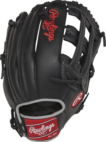 Rawlings Select Pro Lite Baseball Glove