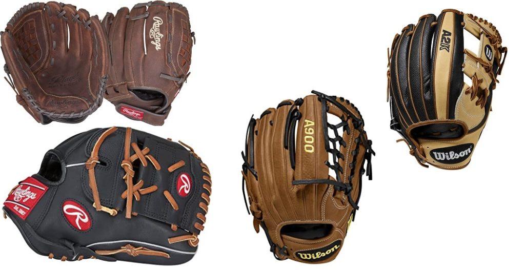 gloves under 100