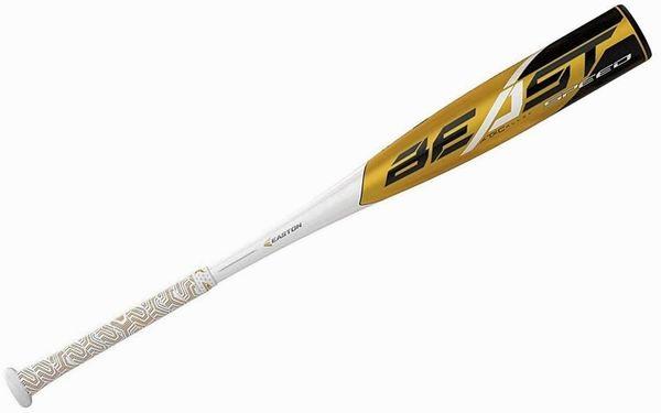 EASTON Beast Speed USA Youth Baseball Bat